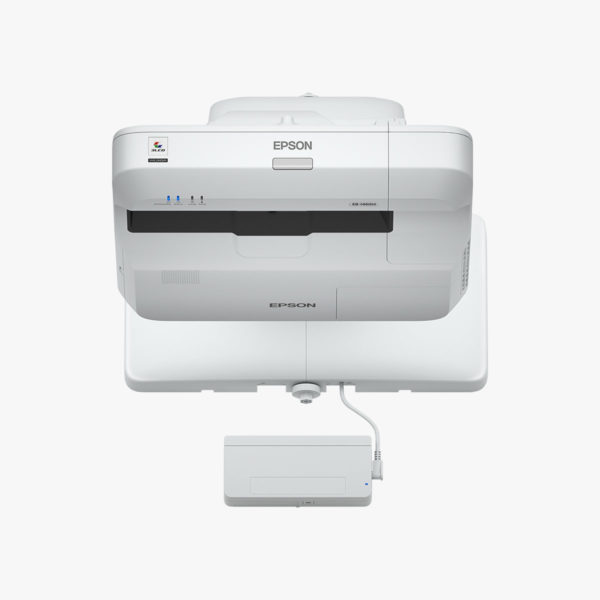 TechnologyCore Epson Eb1450ui