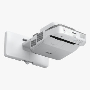 TechnologyCore Epson Eb675wi