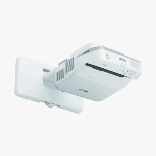 TechCore Epson Eb680