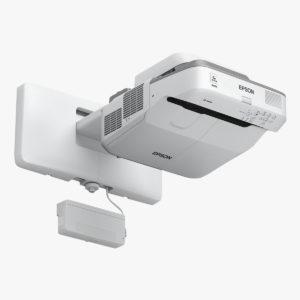 TechnologyCore Epson Eb695wi