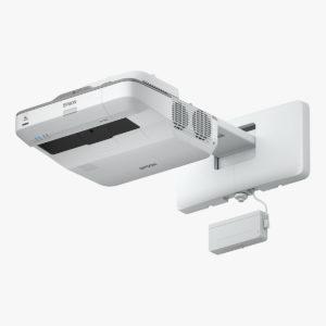 TechnologyCore Epson Eb696ui