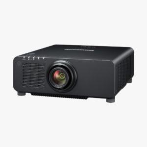 TechnologyCore Panasonic Pt Rx110be