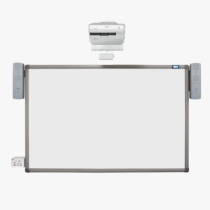TechnologyCore 95 Whiteboard
