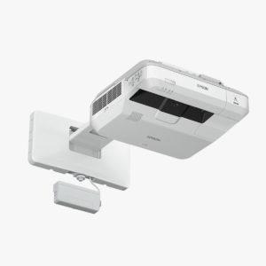 TechnologyCore Epson EB710Wi